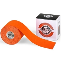 Тейп PhysioTape No1 50x5000mm 100404 Orange