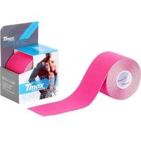 Тейп Tmax Synthetic 50x5000mm 423334 Pink