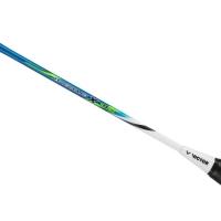 Ракетка Victor Hypernano X 511CL Blue