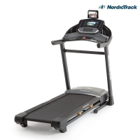 Беговая дорожка NordicTrack T12.0 NETL99017