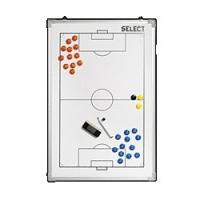 Тактическая доска для футбола 793706-001/7293900 SELECT