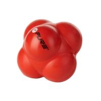 Мяч для развития реакции Reaction Trainer P2I200560 PURE2IMPROVE