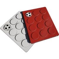 Тактическая доска для футбола Coachboard Soccer P2I100680 PURE2IMPROVE