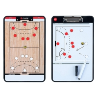 Тактическая доска для гандбола Coachboard Handball P2I100630 PURE2IMPROVE