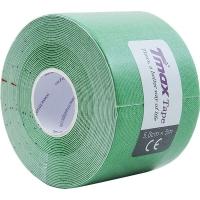 Тейп Tmax Extra Sticky 50x5000mm 423181 Green