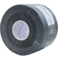 Тейп Tmax Extra Sticky 50x5000mm 423143 Black