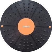 Балансировочный диск AL1011 TORRES