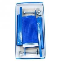Сетка для теннисного стола TORRES Hobby Blue TT5017