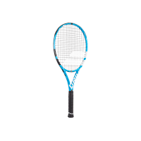 Сувенир Babolat Mini Racket Pure Drive 2018 741007