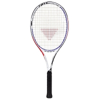 Ракетка Tecnifibre T-Fight XTC 305 14FI30589