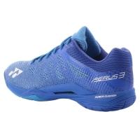 Кроссовки Yonex Aerus 3 M Blue
