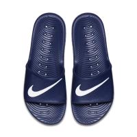 Сланцы Kawa Shower 832528-400 Nike Blue
