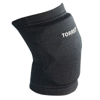 Наколенник TORRES Light x2 Black PRL11019