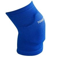 Наколенник TORRES Comfort x2 Blue PRL11017