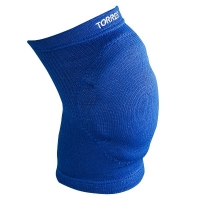 Наколенник TORRES Pro Gel x2 Blue PRL11018