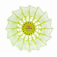 Воланы Li-Ning Mark X800 x6 Yellow AYQF044