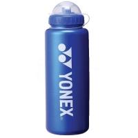 Фляга Yonex AC588 Blue