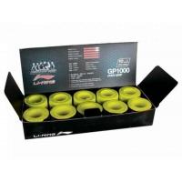 Обмотка для ручки Li-Ning Overgrip GP1000 х10 Light Green AXSF002-6