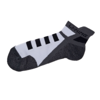 Носки спортивные Li-Ning Socks AWSM207-1 Man White/Black