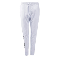 Брюки Head Pant W Rosie 814687 White/Dark Gray