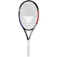 Ракетка детская Tecnifibre Junior 26 TFight XTC 14FIGH267E