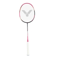 Ракетка Victor Hypernano X 100 Black/Pink