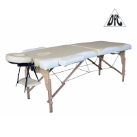 Массажный стол DFC Nirvana Relax Beige TS2021D_BC
