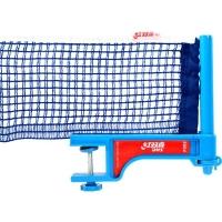 Сетка для теннисного стола DHS P202 Blue