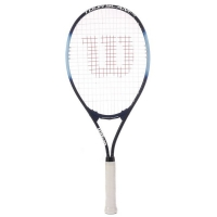 Ракетка Wilson Tour Slam Lite WRT30210
