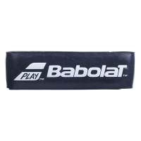Грип Babolat Grip Syntec Team x1 Black 670065