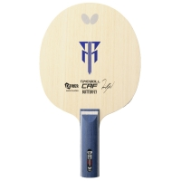 Основание Butterfly Timo Boll CAF OFF