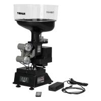 Робот Robopro Junior Tibhar