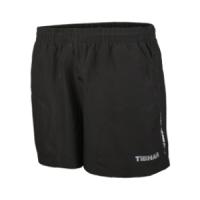 Шорты Tibhar Shorts M Globe Black