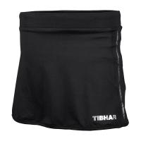 Юбка Tibhar Skirt W Globe Lady Black