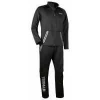 Костюм Tibhar Sport Suit M Globe Black