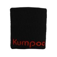 Напульсник Kumpoo Wristband KWT-11 Black