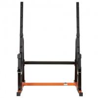 Силовая стойка DSST14 DFC Black/Orange