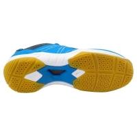Кроссовки Kumpoo KH-16 Blue
