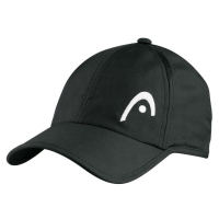 Кепка Head Pro Player Cap 287159 Black
