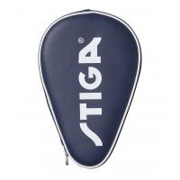 Чехол для ракеток Racket Form Stiga Classic 1419-1940-82 Blue