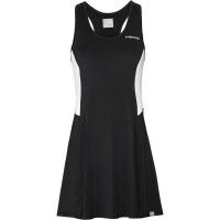 Платье Head Dress W Club BK Black 814419