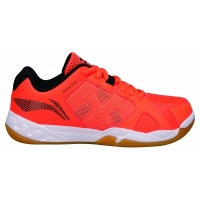 Кроссовки Li-Ning Junior AYTP024-2 Coral