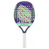 Ракетка для пляжного тенниса Quicksand No Look Classic 2019 Glipper Treatment