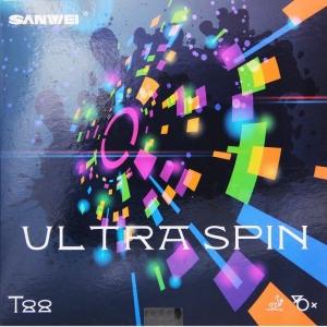 Накладка SANWEI T88-Ultraspin