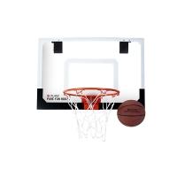 Баскетбольный набор Fun Hoop Classic PURE2IMPROVE P2I100210