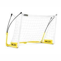 Ворота тренировочные Pro Training Goal 3.7x1.8m SKLZ Q12P-001