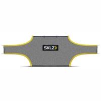 Тренировочная футбольная сетка Goalshot SKLZ PRGT-SHOT-001