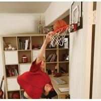 Баскетбольный набор Pro Mini Hoop XL SKLZ HP01-000-02