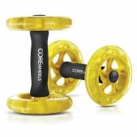 Ролики функциональные Core Wheels APD-CW01-02 SKLZ