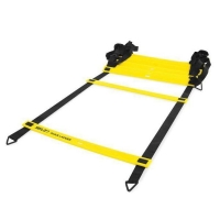 Лестница координационная Quick Ladder SAQ-SL01-02 SKLZ